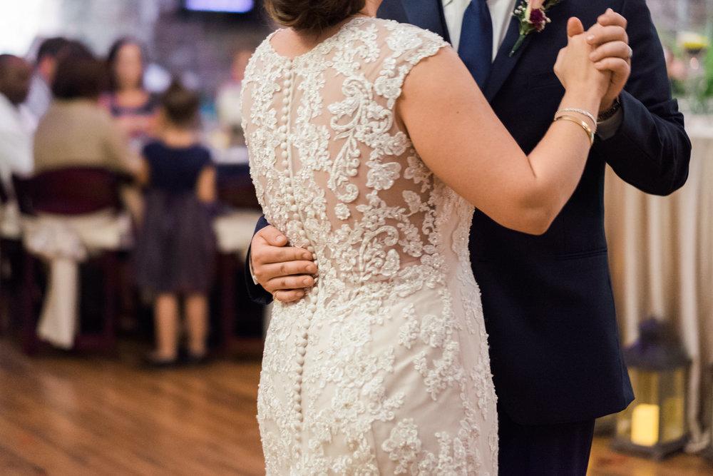 Ashley&Koby_Wedding_Blog_100.jpg