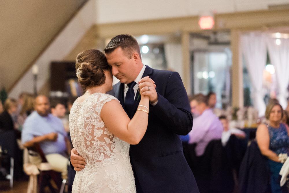Ashley&Koby_Wedding_Blog_102.jpg