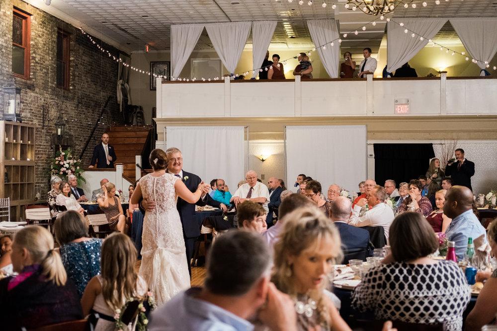 Ashley&Koby_Wedding_Blog_104.jpg
