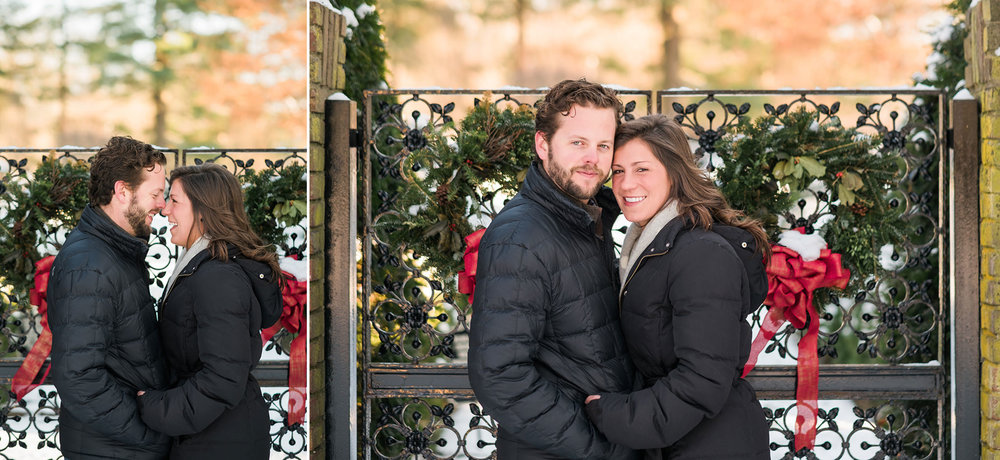 2017.01.07_Nicole&John_Engagement_BlogComposit_0002.jpg