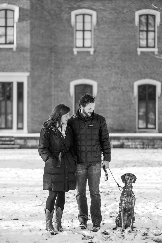 2017.01.07_Nicole&John_Engagement_Blog_0004.jpg