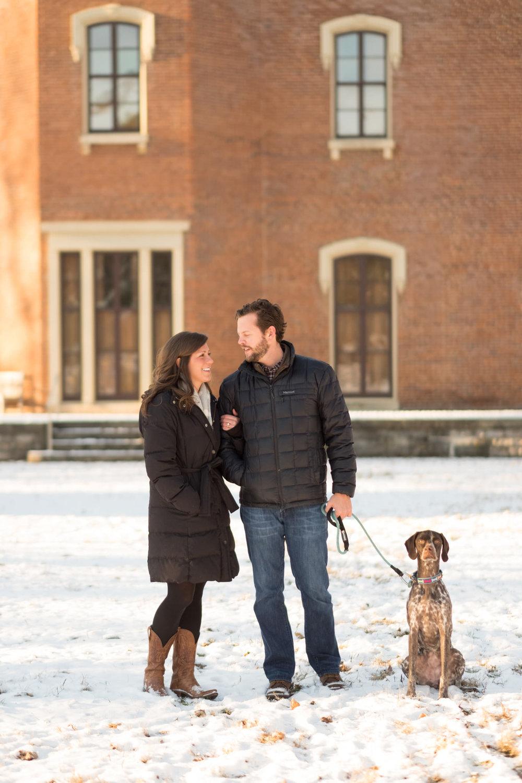 2017.01.07_Nicole&John_Engagement_Blog_0005.jpg