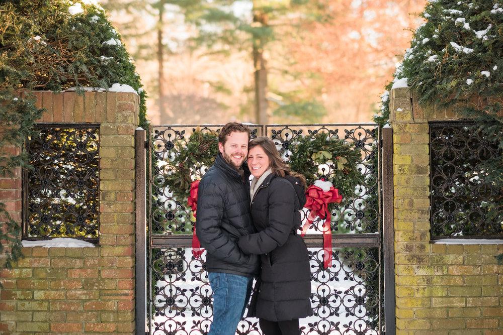 2017.01.07_Nicole&John_Engagement_Blog_0011.jpg