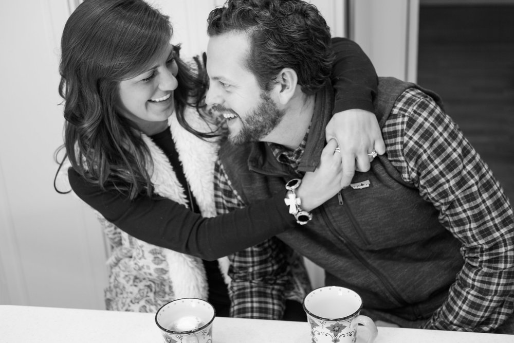 2017.01.07_Nicole&John_Engagement_Blog_0023.jpg