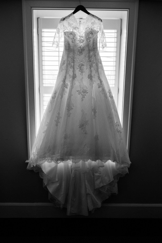 Paige&Henry_Wedding_Blog_0004.jpg