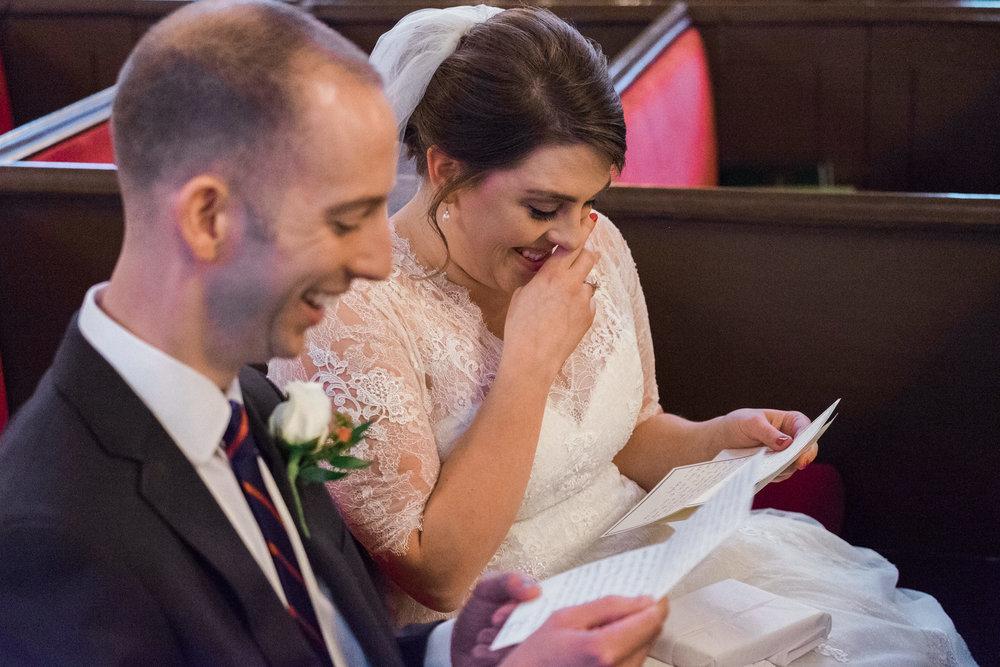 Paige&Henry_Wedding_Blog_0017.jpg