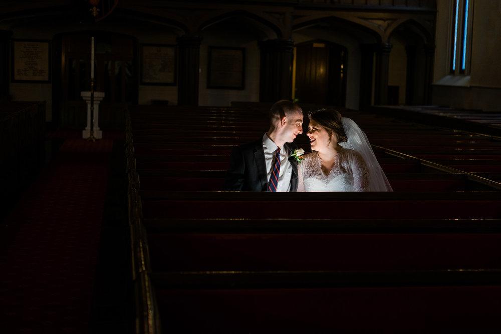 Paige&Henry_Wedding_Blog_0020.jpg