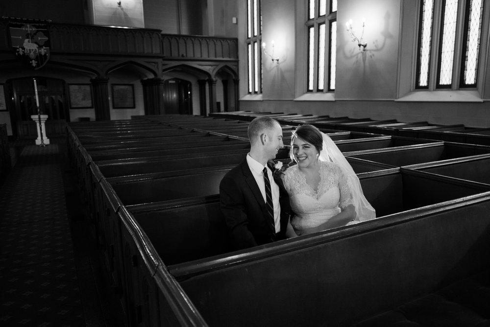 Paige&Henry_Wedding_Blog_0021.jpg