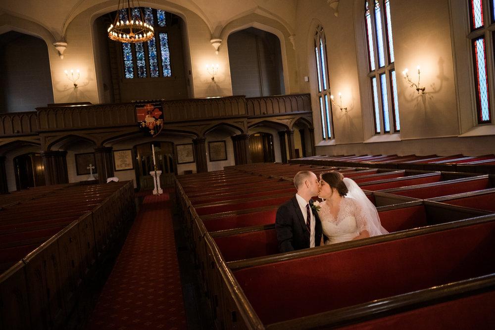 Paige&Henry_Wedding_Blog_0022.jpg