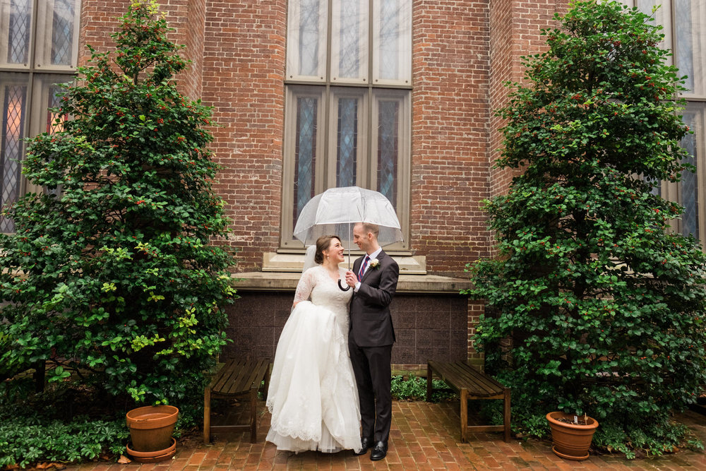 Paige&Henry_Wedding_Blog_0024.jpg