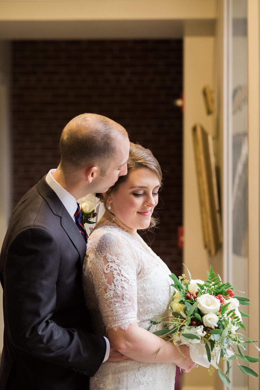 Paige&Henry_Wedding_Blog_0028.jpg