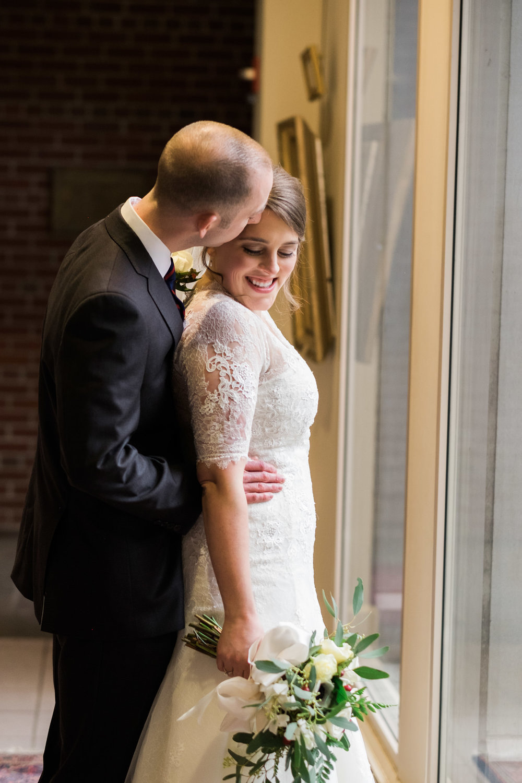 Paige&Henry_Wedding_Blog_0029.jpg