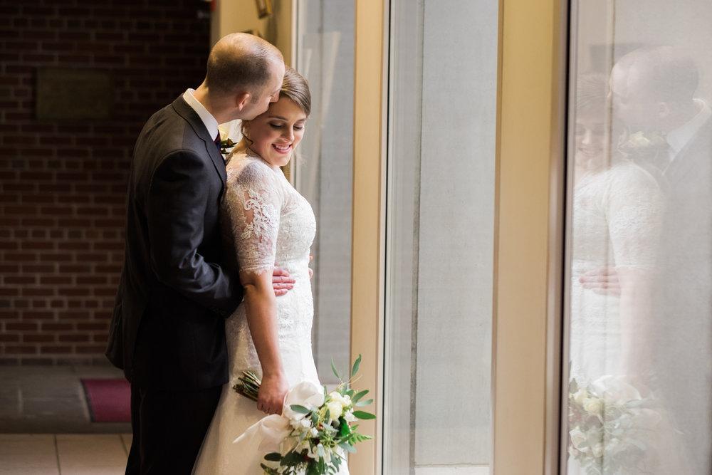 Paige&Henry_Wedding_Blog_0030.jpg