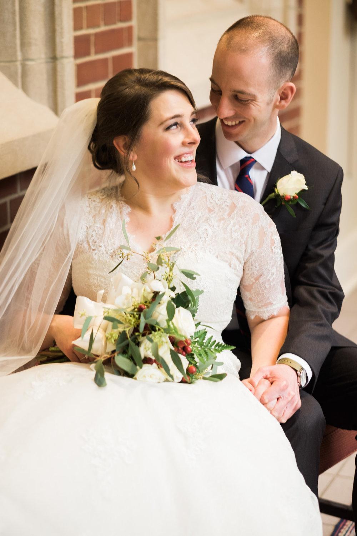 Paige&Henry_Wedding_Blog_0031.jpg