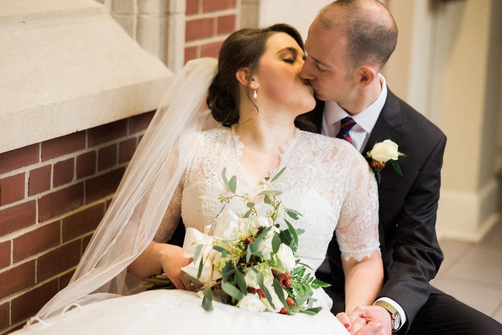 Paige&Henry_Wedding_Blog_0032.jpg
