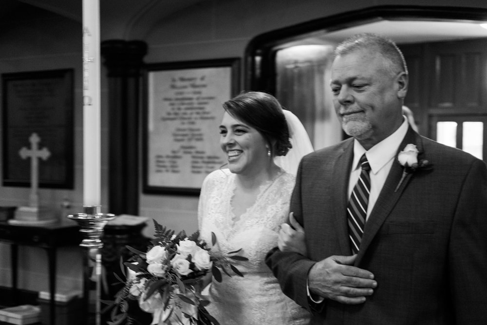 Paige&Henry_Wedding_Blog_0035.jpg