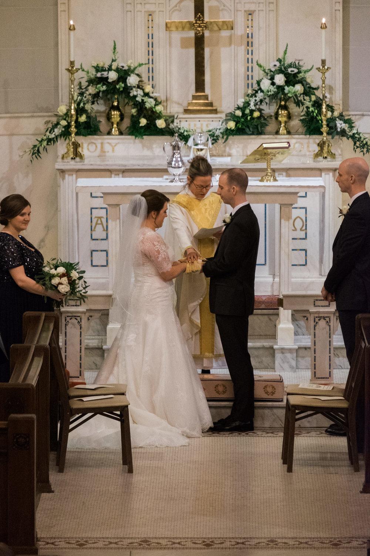 Paige&Henry_Wedding_Blog_0041.jpg