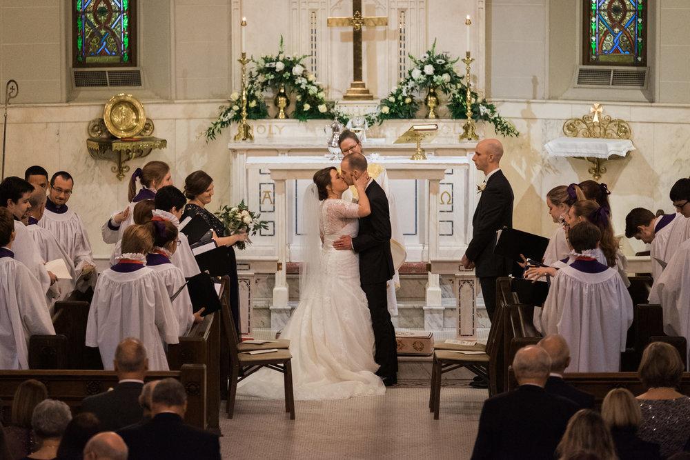 Paige&Henry_Wedding_Blog_0042.jpg