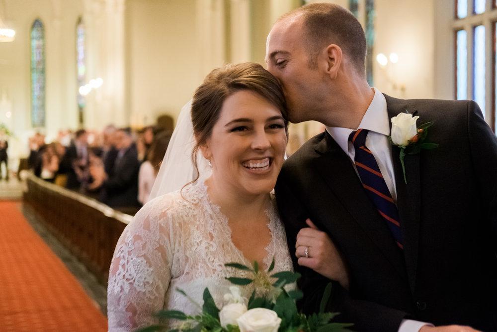 Paige&Henry_Wedding_Blog_0047.jpg