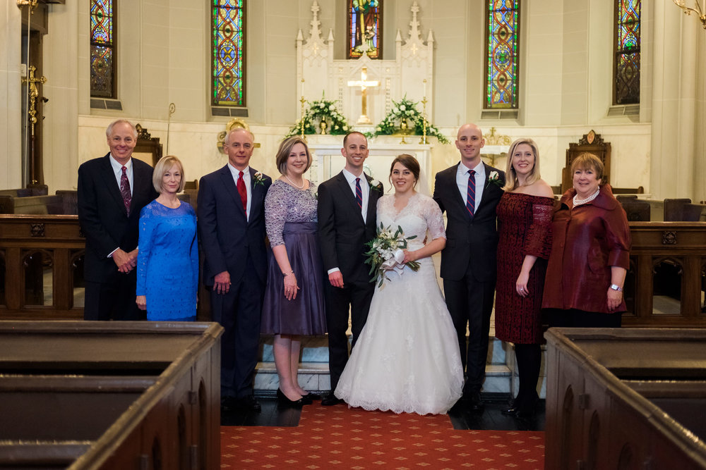 Paige&Henry_Wedding_Blog_0055.jpg