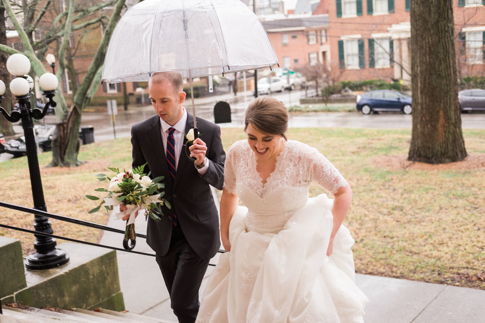 Paige&Henry_Wedding_Blog_0060.jpg