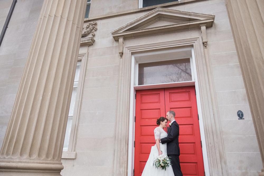 Paige&Henry_Wedding_Blog_0062.jpg