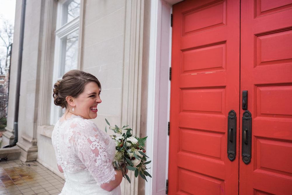 Paige&Henry_Wedding_Blog_0064.jpg