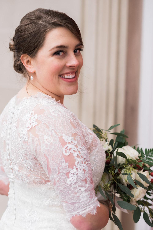 Paige&Henry_Wedding_Blog_0065.jpg