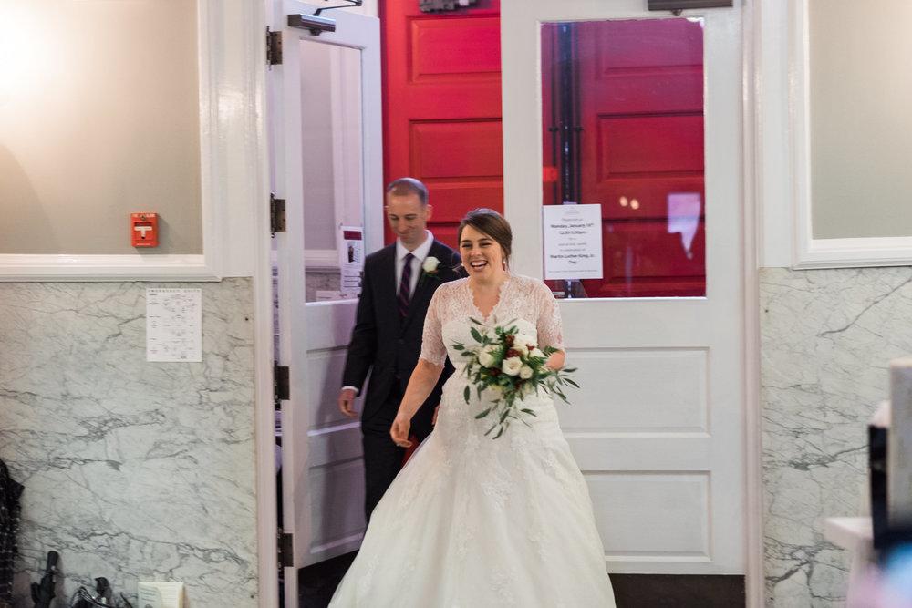 Paige&Henry_Wedding_Blog_0067.jpg