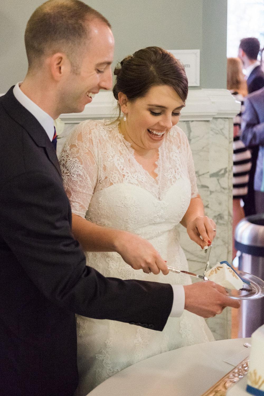 Paige&Henry_Wedding_Blog_0069.jpg