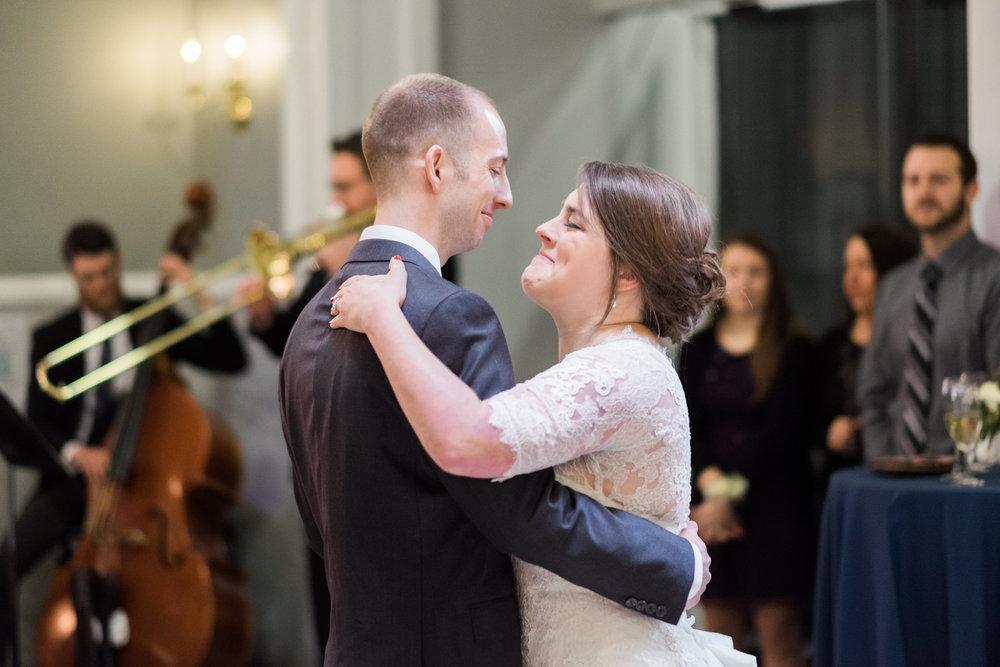 Paige&Henry_Wedding_Blog_0078.jpg