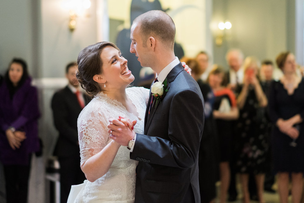 Paige&Henry_Wedding_Blog_0081.jpg