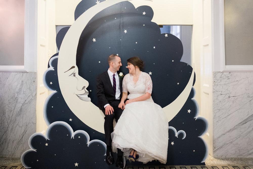 Paige&Henry_Wedding_Blog_0084.jpg