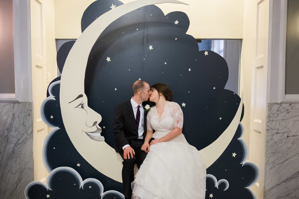 Paige&Henry_Wedding_Blog_0085.jpg