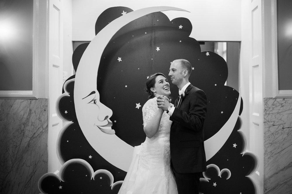 Paige&Henry_Wedding_Blog_0086.jpg