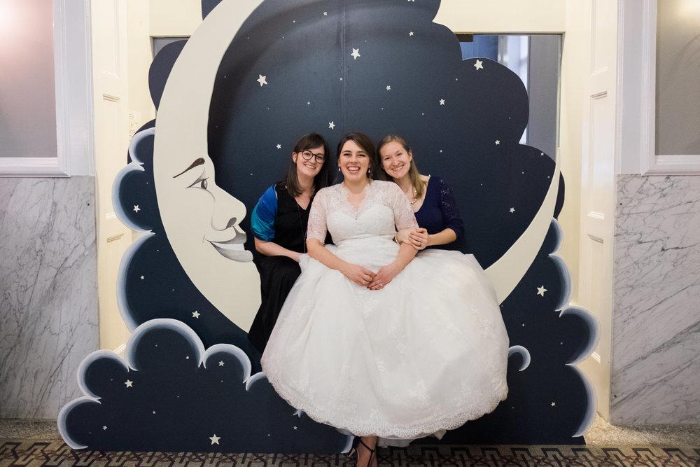 Paige&Henry_Wedding_Blog_0088.jpg