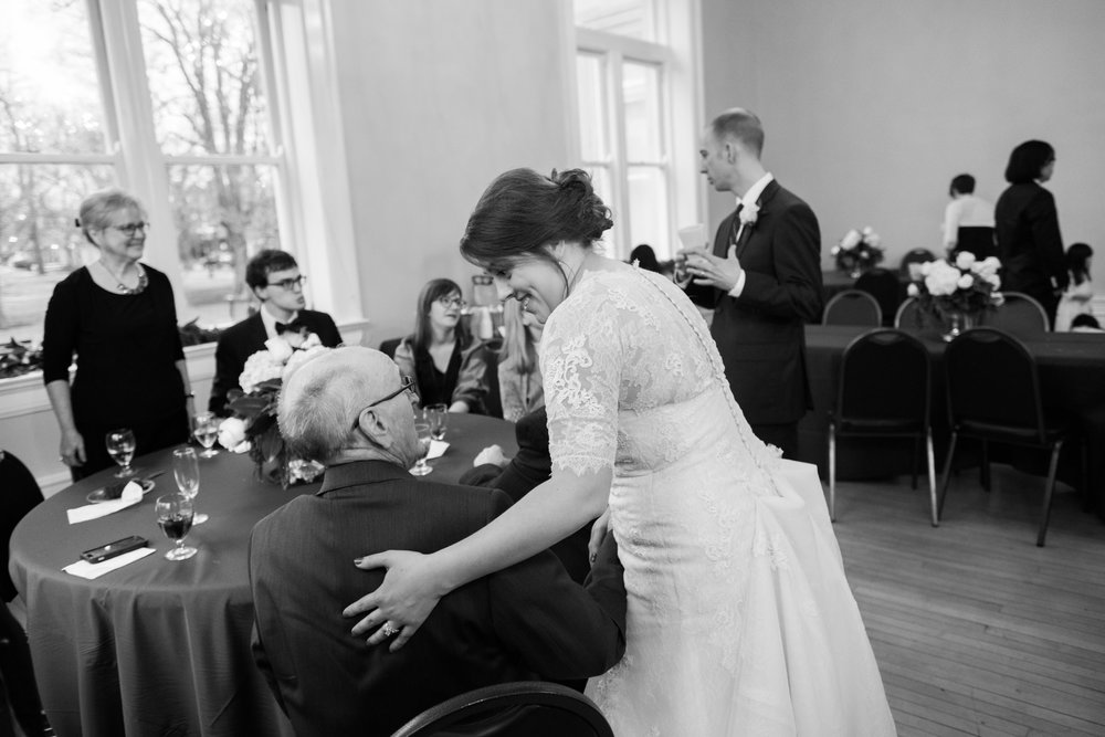 Paige&Henry_Wedding_Blog_0094.jpg