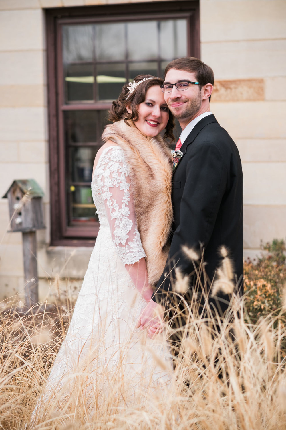 2017.01.01_Liz&Matt_Wedding_Blog_0016.jpg