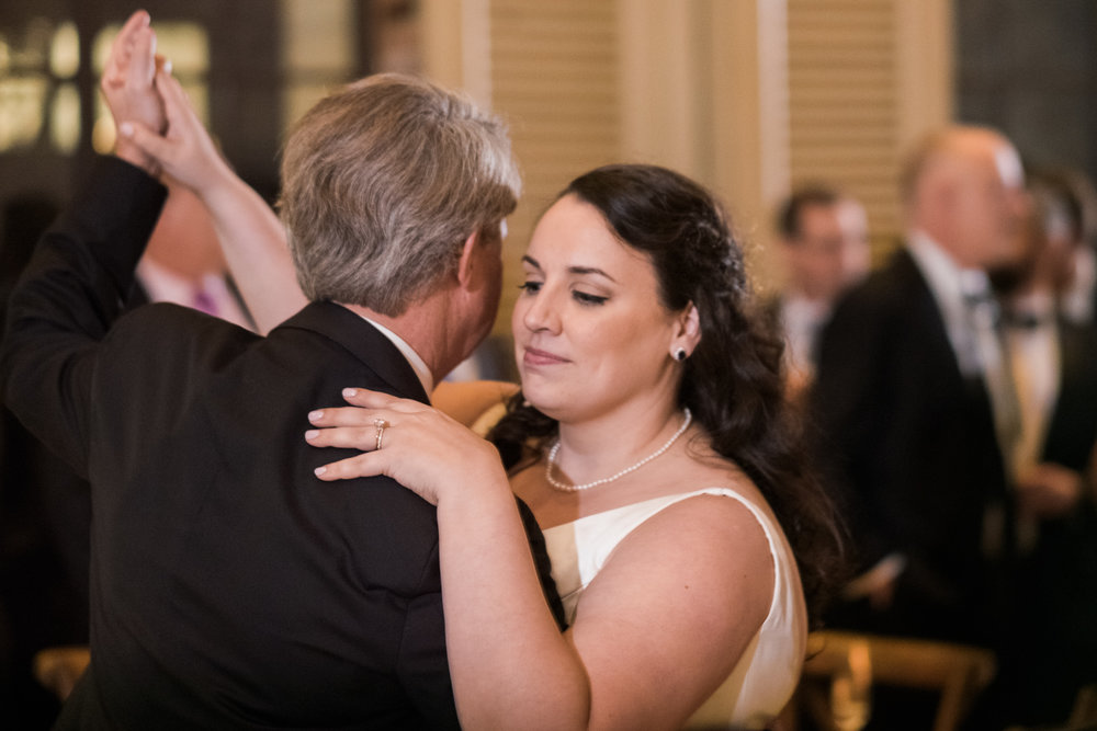 Lee&Steven_Wedding_Blog_0071.jpg