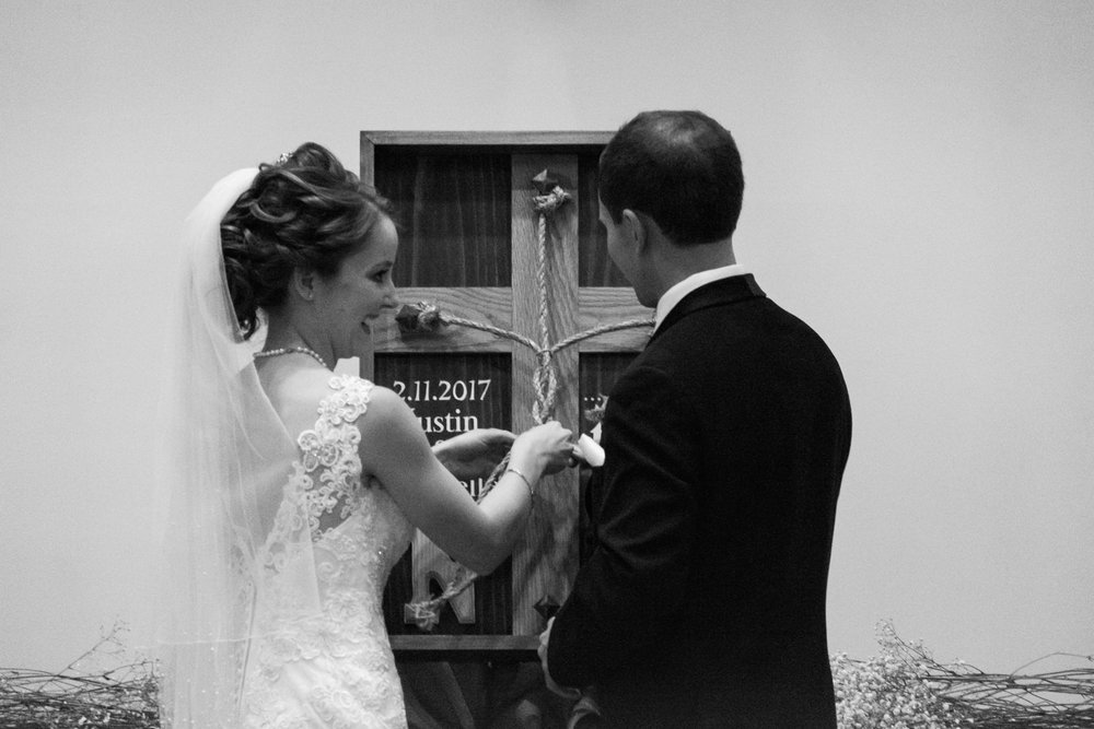 Michelle&Justin_Wedding_Blog_0040.jpg