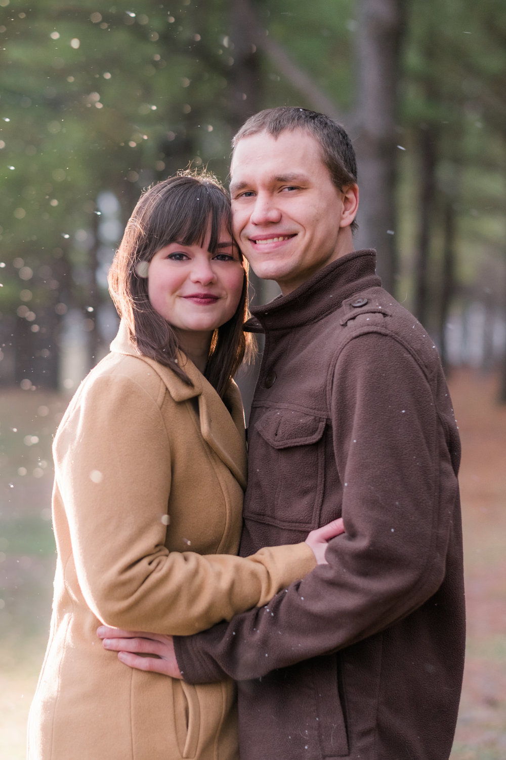 Kayla&Brett_Engagement_Blog_0007.jpg