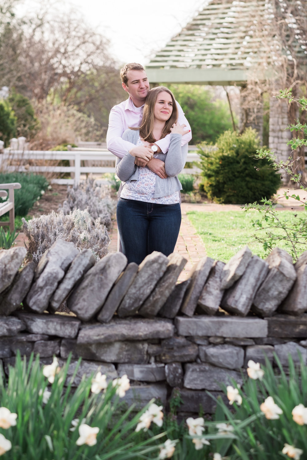 Ginna&Andrew_Engagement_Blog_0005.jpg