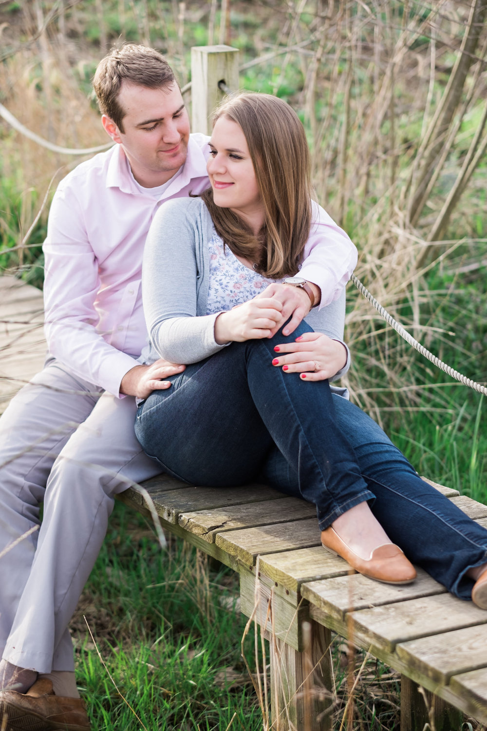 Ginna&Andrew_Engagement_Blog_0007.jpg
