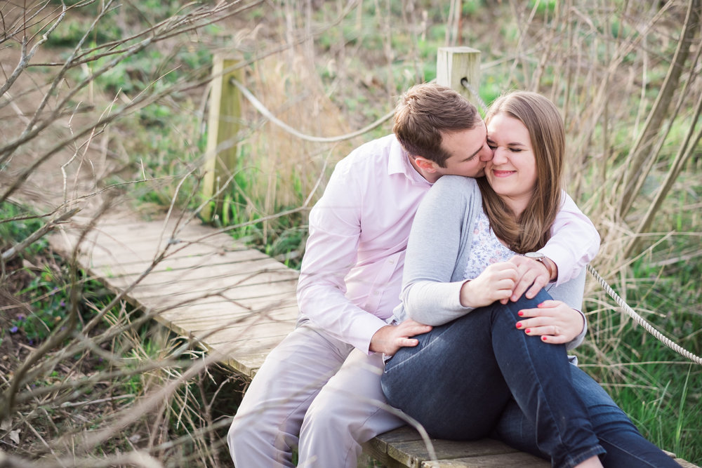 Ginna&Andrew_Engagement_Blog_0009.jpg