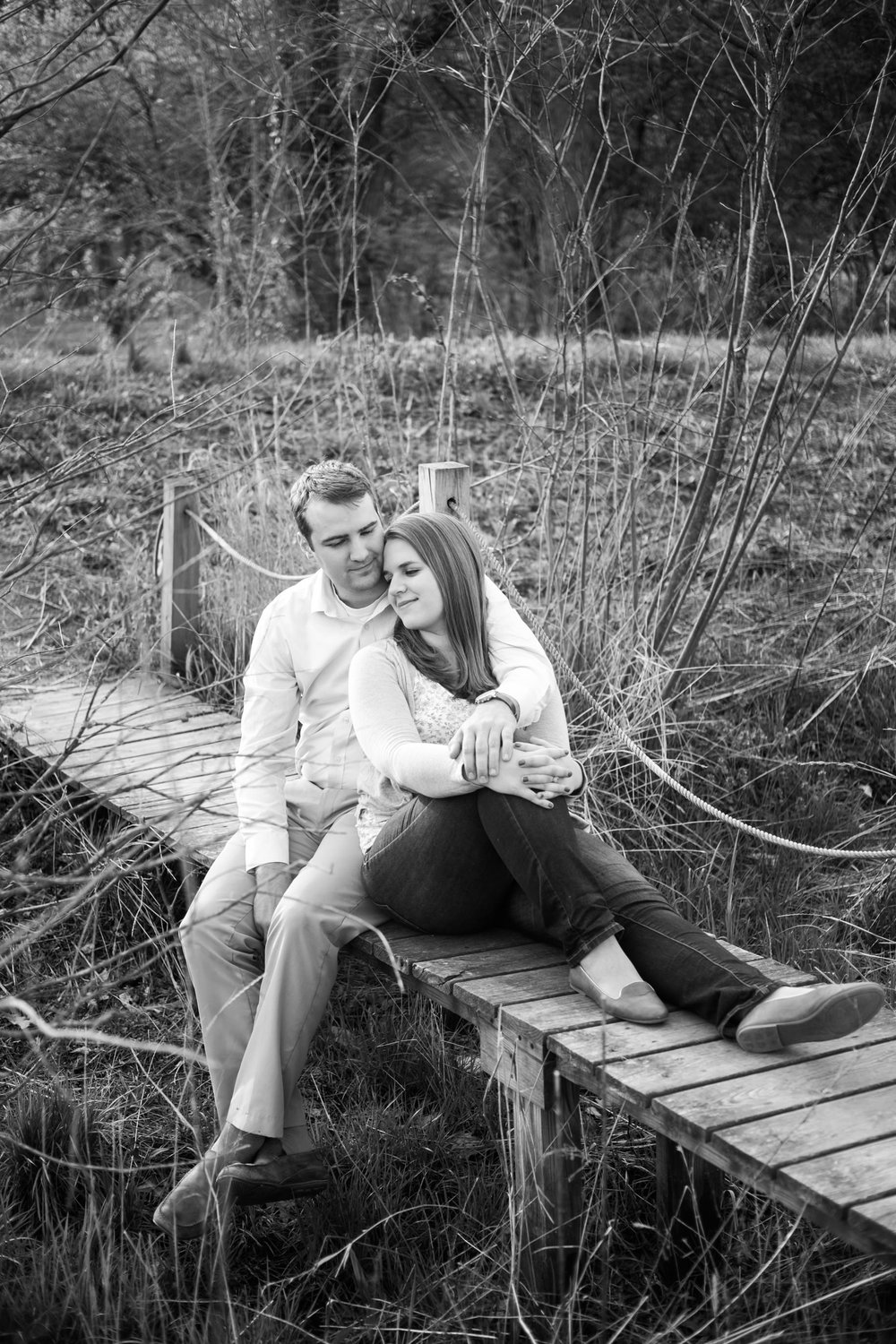 Ginna&Andrew_Engagement_Blog_0011.jpg