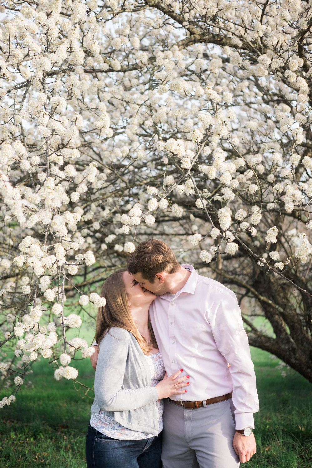 Ginna&Andrew_Engagement_Blog_0012.jpg