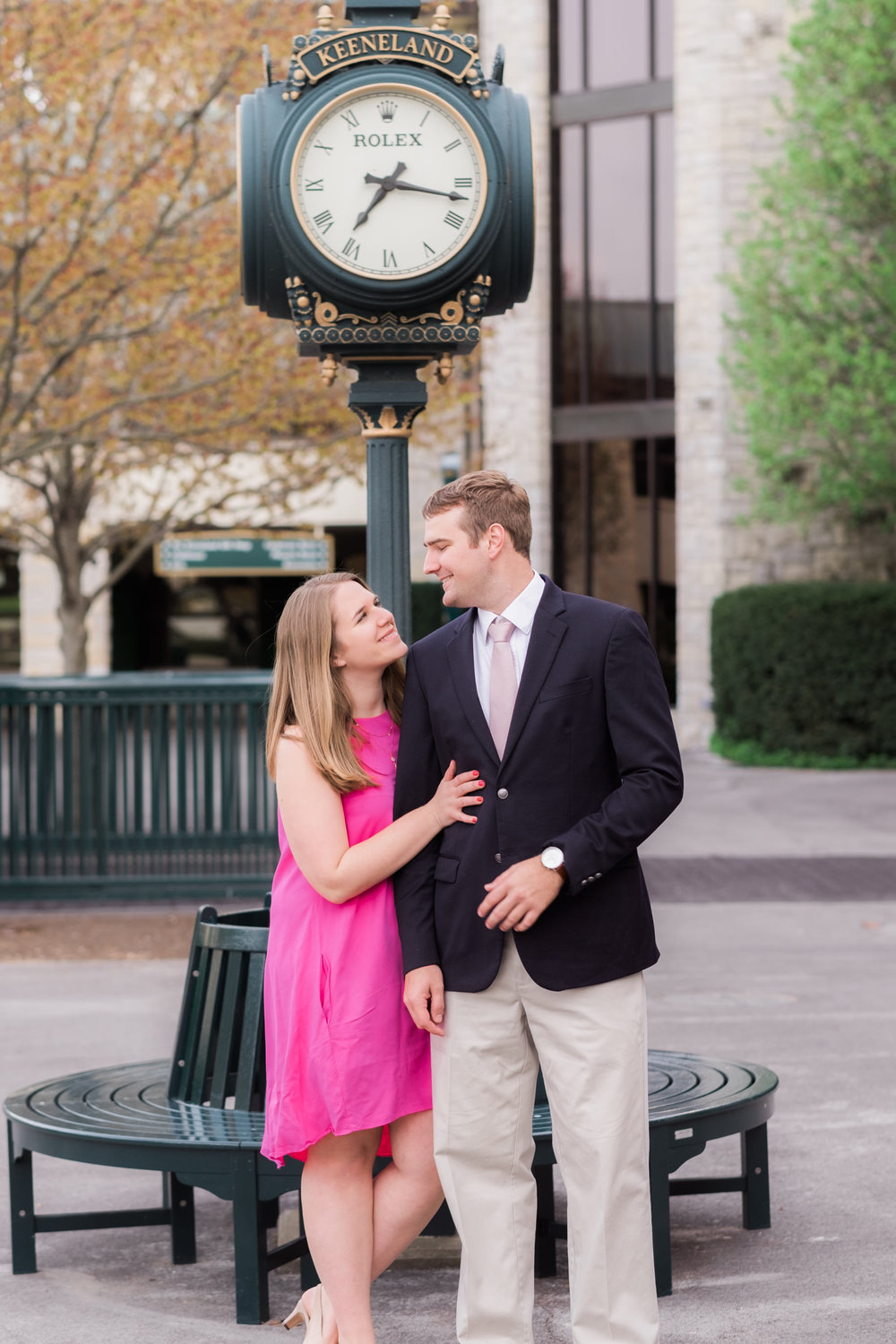 Ginna&Andrew_Engagement_Blog_0014.jpg