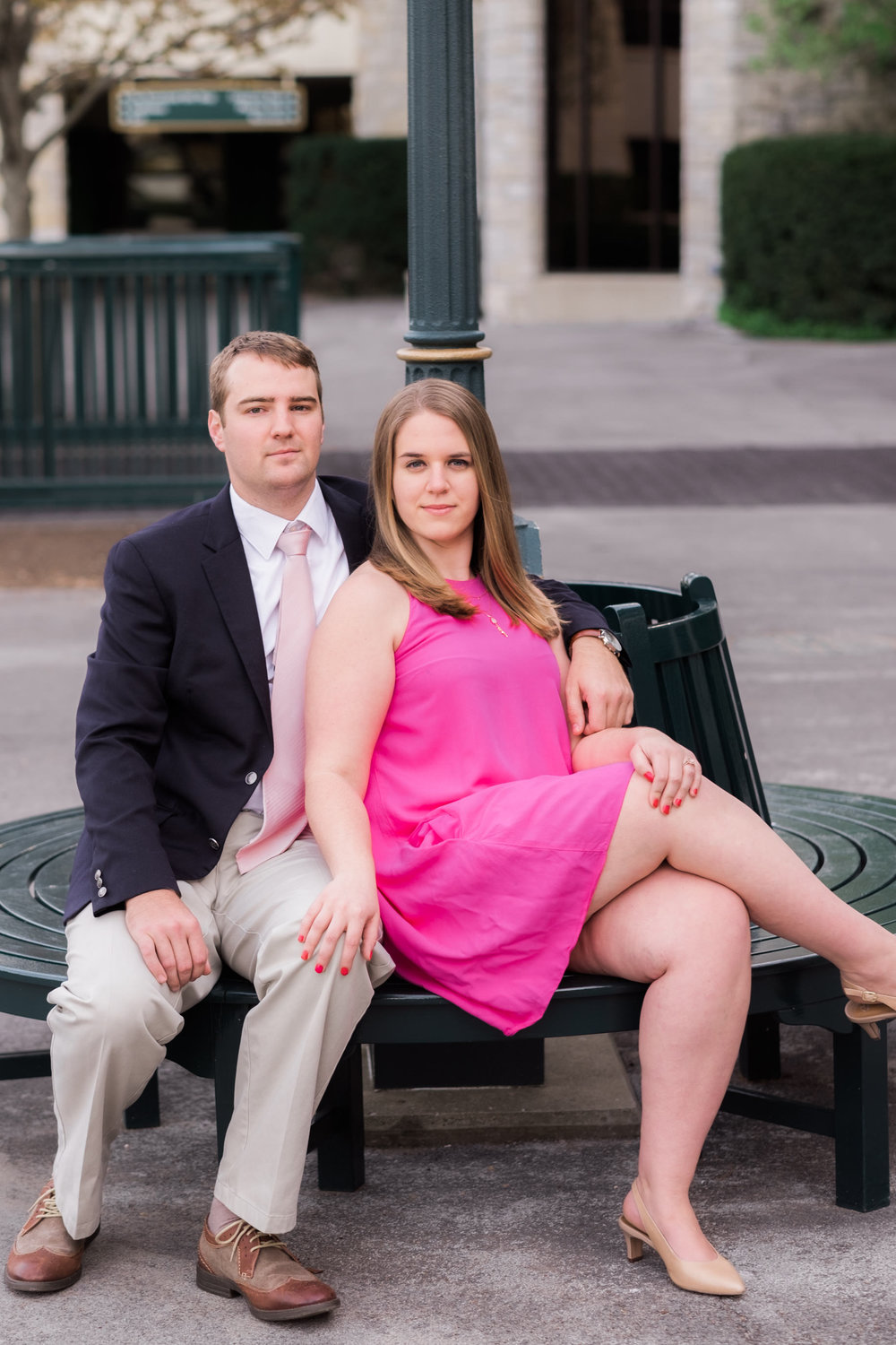 Ginna&Andrew_Engagement_Blog_0015.jpg
