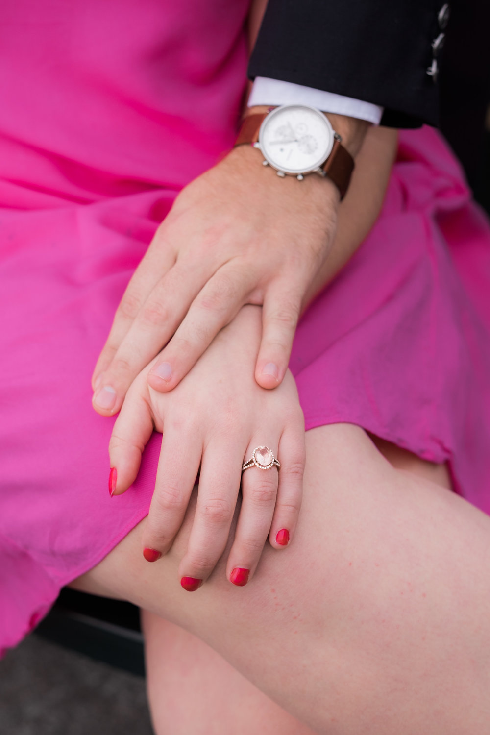 Ginna&Andrew_Engagement_Blog_0016.jpg