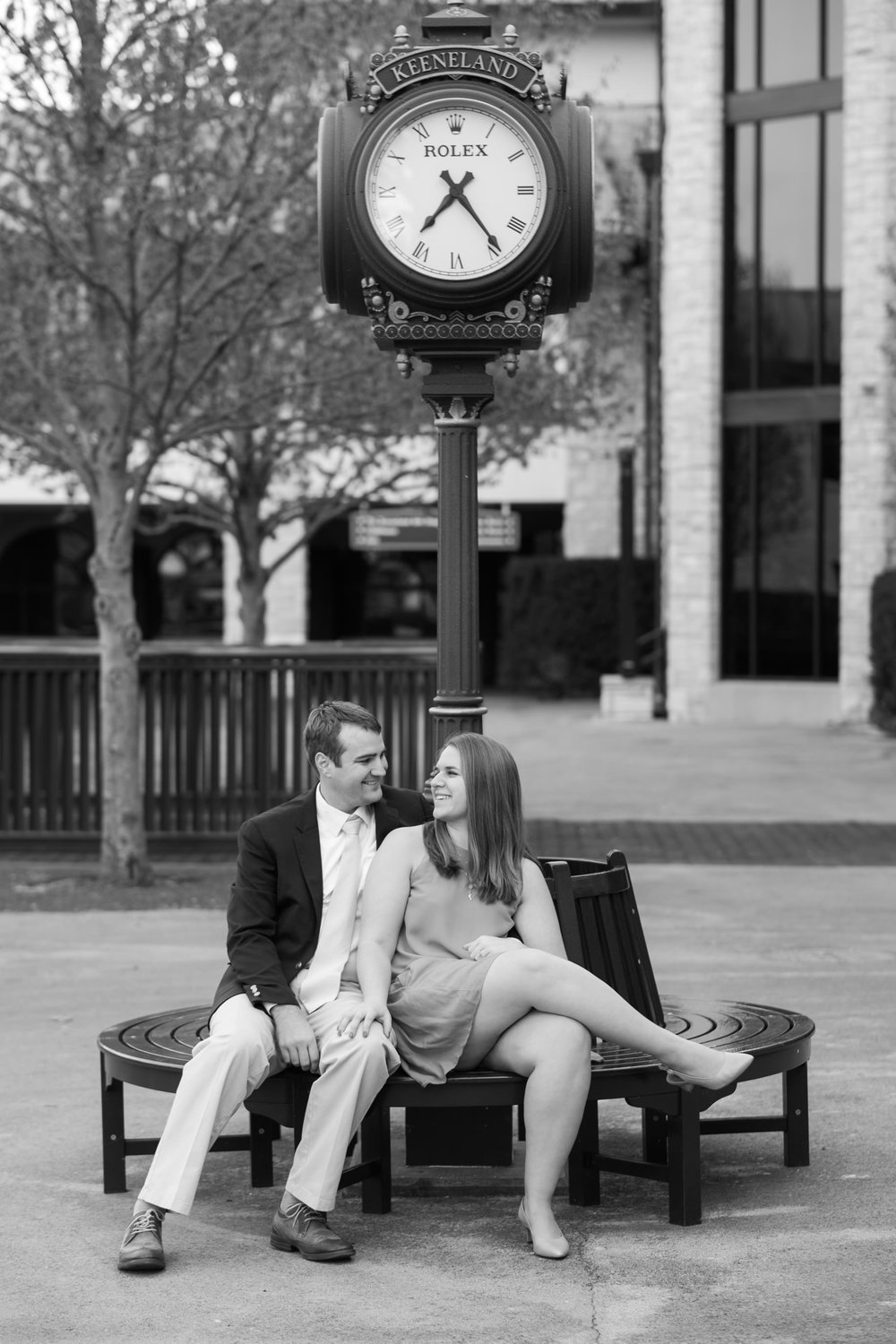 Ginna&Andrew_Engagement_Blog_0018.jpg
